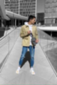 IMG_5374_Facetune_04-04-2020-19-24-41.jp