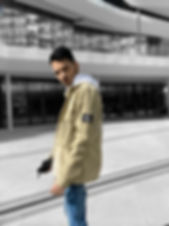 IMG_5342_Facetune_04-04-2020-19-06-32.jp