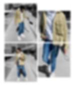 IMG_5827_edited_edited.png