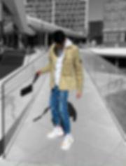 IMG_5371_Facetune_04-04-2020-19-21-14.jp