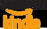 Logo-Amazon-Kindle-removebg-preview_edit