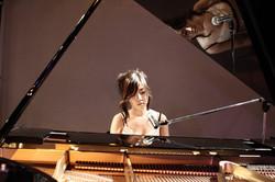 Marika Recital 2.jpg