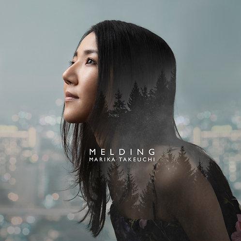 Melding CD