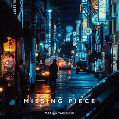 Marika_Takeuchi_Missing_Piece_Artwork.jp