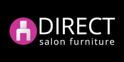 DirectSalonFurnitureLogo.jpg