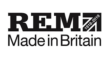 REM Logo.jpg