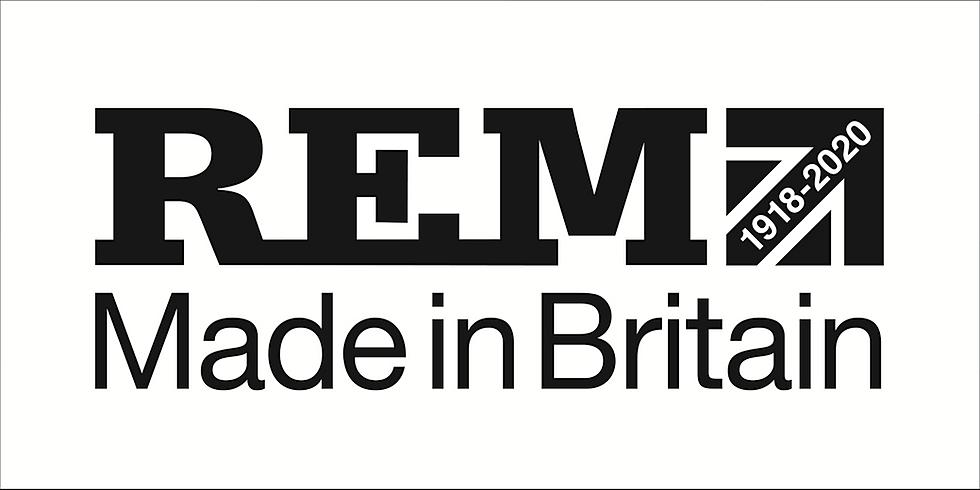 REm(MadeInBritain)Positive.png