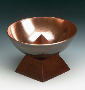 Pei Bowl