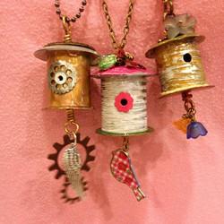 jewelry by kristin girard