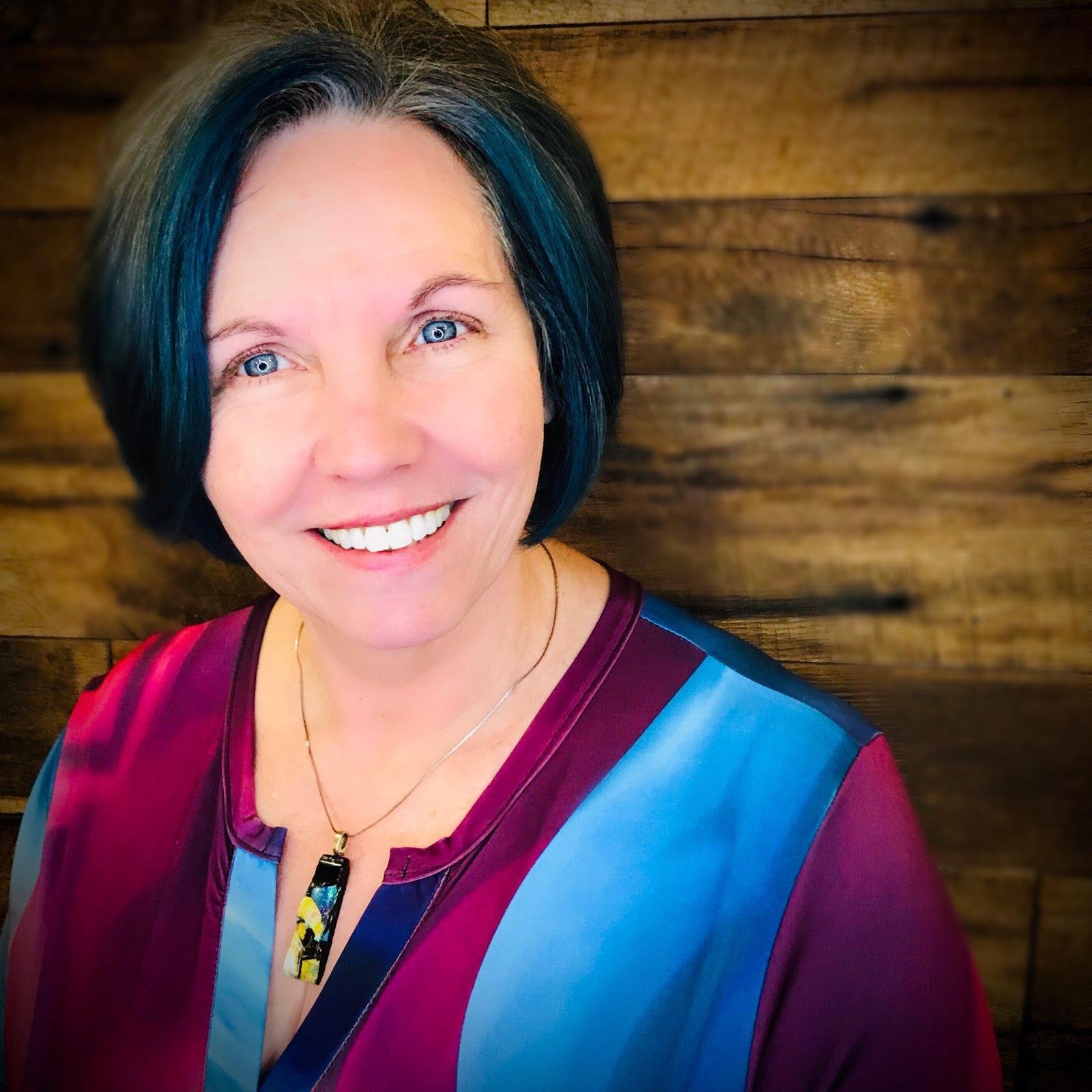 Debbie Southard