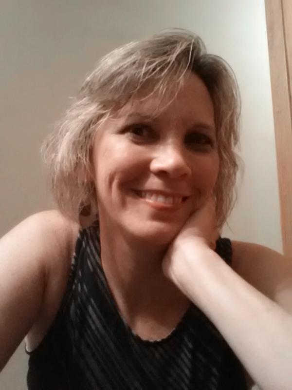 Teresa Shouse