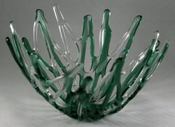 glass art by dianne miller