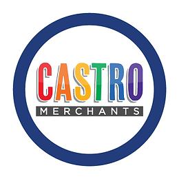 CASTRO MERCHANTS