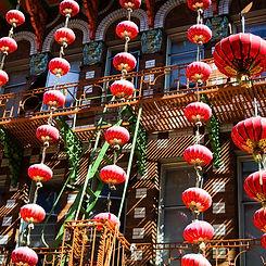 Hoods-Chinatown-SQR.jpg