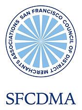 SFCDMA-logo-2019-LG.jpg