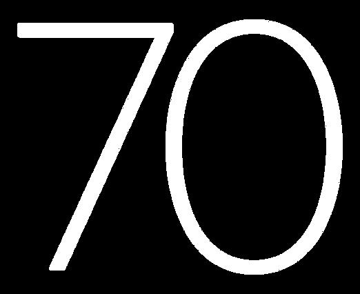 70-LG.png