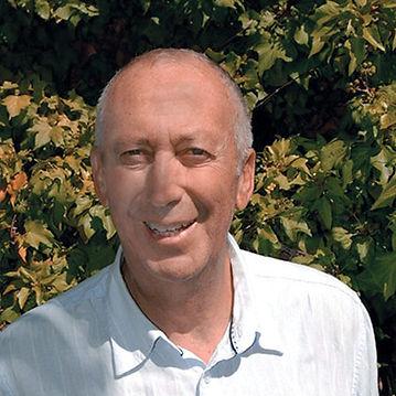 SFCDMA Treasurer Keith Goldstein