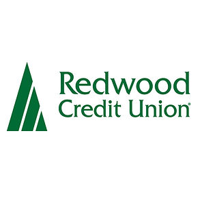 Redwood-CU-logo.jpg