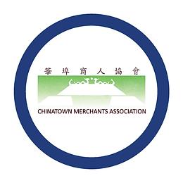 CHINATOWN MERCHANTS ASSOCIATION