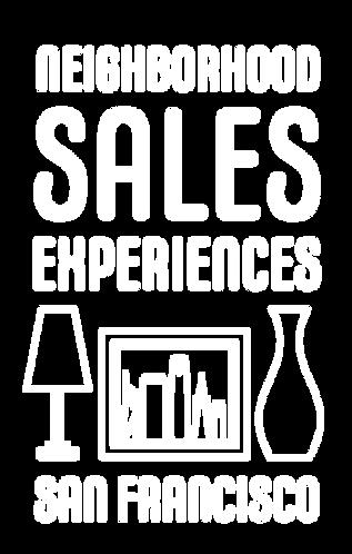 2019-Sidewalk-Sales-LOGO.png