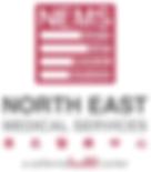 NEMS Verti Logo + CaliforniaHealth+ COLO
