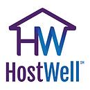 HostWell-logo.png