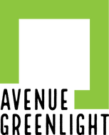 greenlight_logo_RGB.png