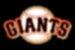 SF-Giants-logo.png