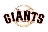 SF-Giants-logo.png