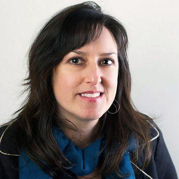 Susie-McKinnnon.jpg