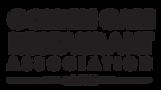 GGRA logo