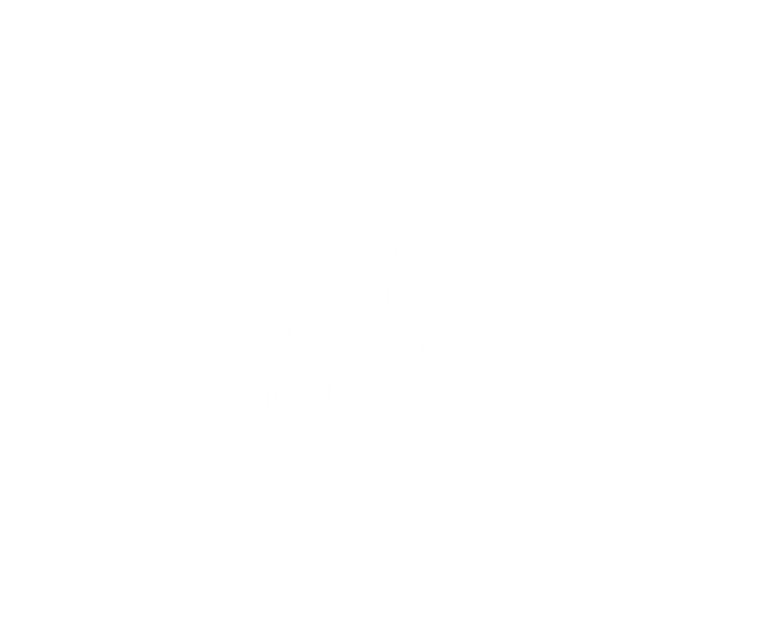 SF-Greets-the-Fleet.png