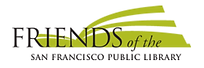 Friends-of-SF-Library.png