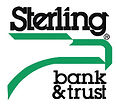 Sterling-bank-logo.jpg