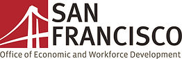 Office-of-Economic-and-Workforce-Development_logo_stacked.jpg