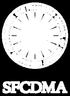 SFCDMA-Gala-logo.png