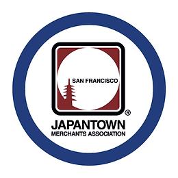 JAPANTOWN MERCHANTS ASSOCIATION