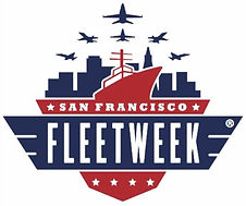 Fleet-Week-logo-MED.jpg