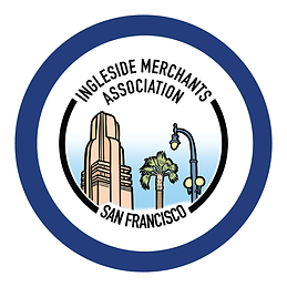 Castro-Merchants-logo.png