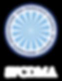SFCDMA-logo.png