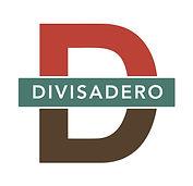 Member-LOGOS-Divisadero.jpg