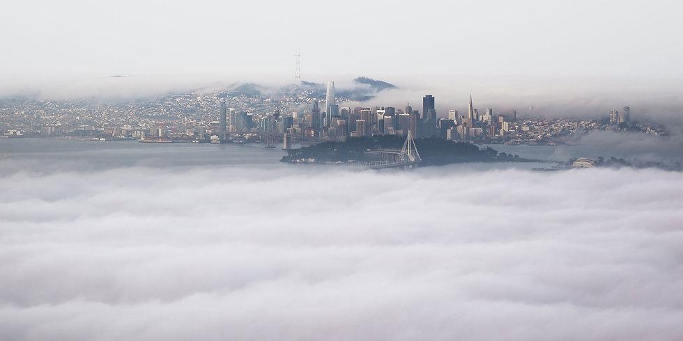 City-in-Fog-BG.jpg