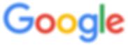 Google-logo-RGB.png