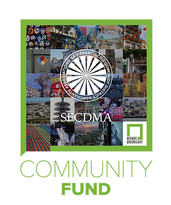 SFCDMA-CF-Logo-LG.png