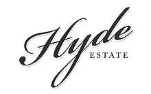 Hyde Estate logo