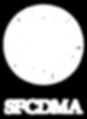 SFCDMA-logo-White.png