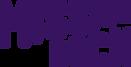 Dark Purple mission rock logo (2).png
