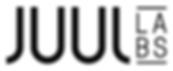 Juul_Labs_Logo-Rich-black.png