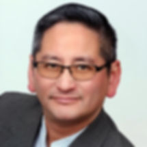 SFCDMA Vice President Albert Chow