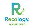 Recology logo-2017.jpg